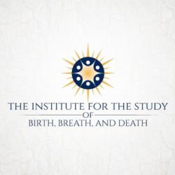 birth-breath-death-250x250