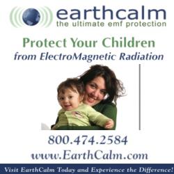 earth-calm-250x250