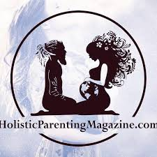 Holistic Parenting Magazine2