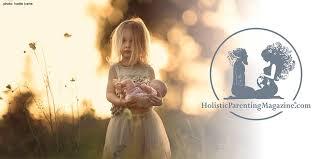 Holistic Parenting Magazine2