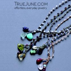 true-june-250x250